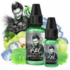 Arôme Oni Shinigami 30ml