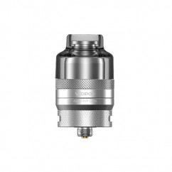 Drag RTA 2 ml