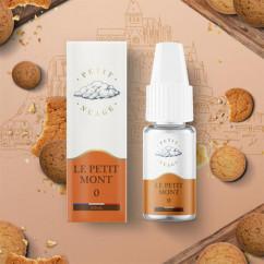 Le Petit Mont 10 ml