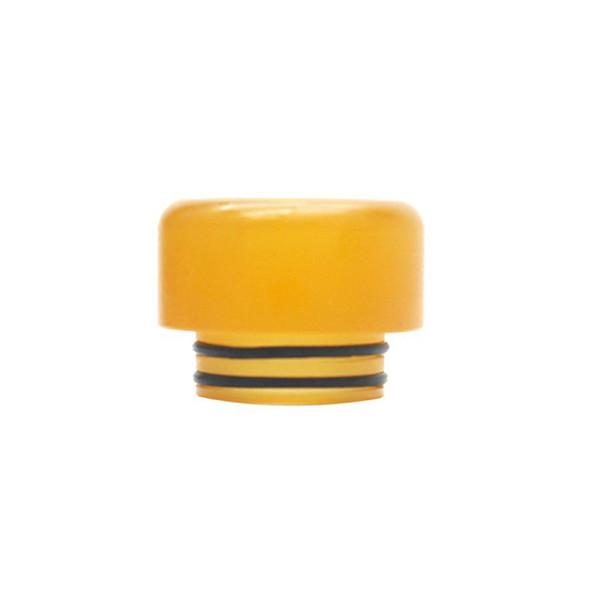 Drip Tip 810 M074