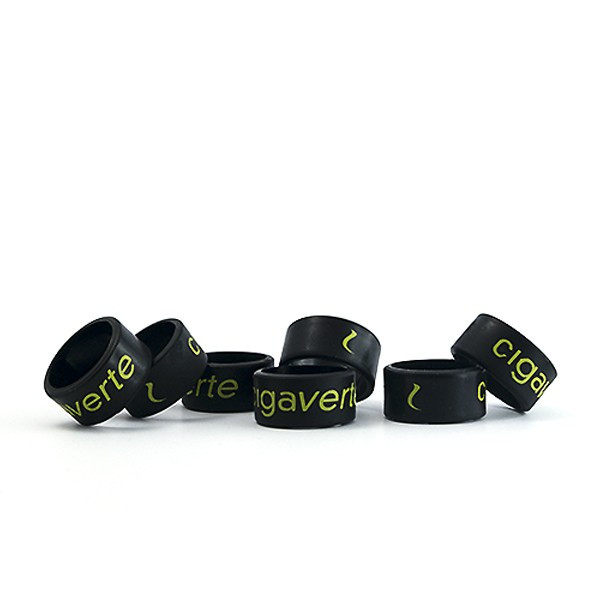 VapeBand silicone Cigaverte