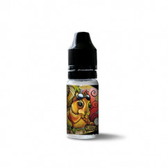 Greedy Scrach - Revolute - 10 ml