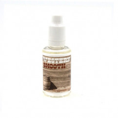 Smooth Western 30 ml - Vampire Vape