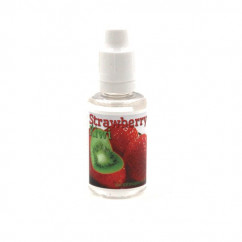 Strawberry & Kiwi 30 ml - Vampire Vape