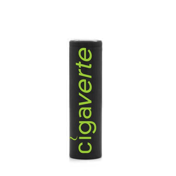 Wrap thermo rétractable accu 18650 Cigaverte