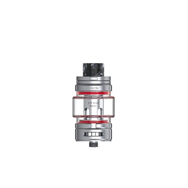 Clearomiseur TFV16 Smok inox