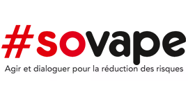 Association SOVAPE