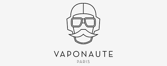 E-liquides Vaponaute - Cigaverte