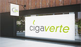 Devenir Franchisé Cigaverte