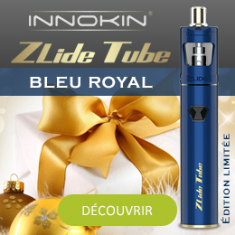 Zlide Tube Xmas Edition